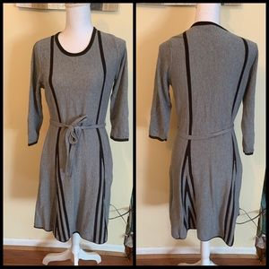 Medium dressbarn dress